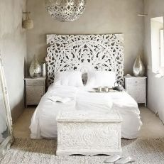 wood_carved_headboard-1