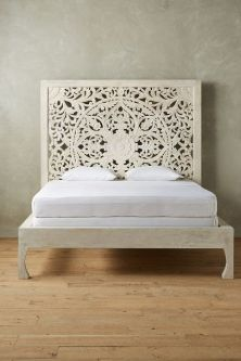 wood_carved_headboard-9