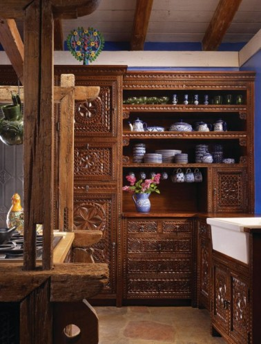 wood_carving_kitchen_cabinets_10