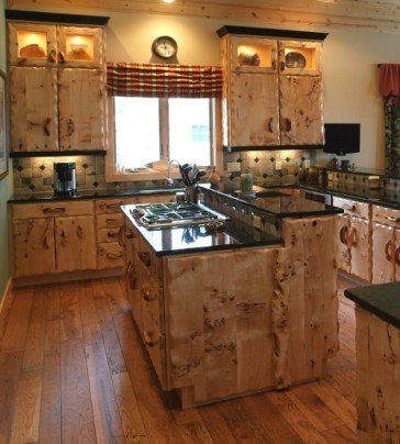 wood_carving_kitchen_cabinets_14