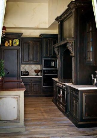 wood_carving_kitchen_cabinets_2