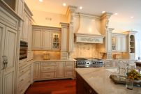 wood_carving_kitchen_cabinets_4