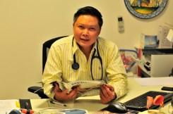 Bac si Nguyen Quang Luat - HTD (6)_resize