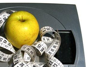 βαρος και παχυσαρκια