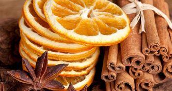 Πως να διώξουμε τις δυσάρεστες μυρωδιές