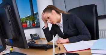 Πως να μειώσουμε τους κινδύνους για την υγεία μας από την καθιστική ζωή.
