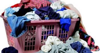 ρούχα-πλύσιμο