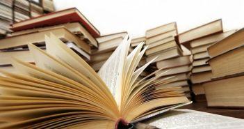 bazaar βιβλίου-Μουσείο Μπενάκη