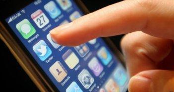υπερβολικοί λογαριασμοί στο κινητό