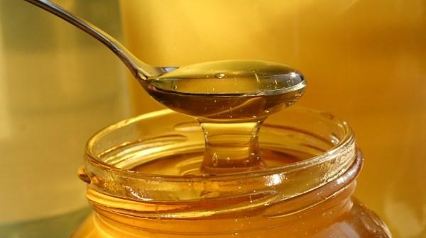 Πως ξεχωρίζουμε το καλό και αγνό μέλι