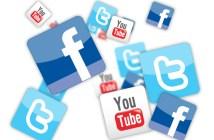 Social Media - κανόνες ασφαλείας