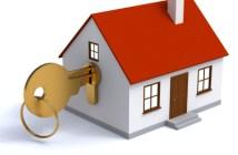 ασφάλεια-σπίτι-διακοπές