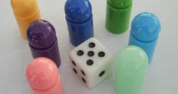επιτραπέζια παιχνίδια για ταξίδι