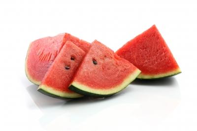 καλοκαίρι-φρούτα
