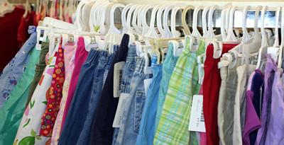 47466972ed2 5 διευθύνσεις για ν' αγοράσουμε παιδικά ρούχα online