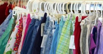 αγορά παιδικών ρούχων online