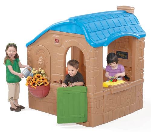 aadbb28a278a Παιδικά παιχνίδια ιδανικά για την αυλή ή τον κήπο