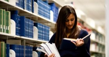 ειδικές προσφορές για φοιτητές