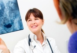 Υγεία-health voucher