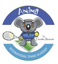 Anima τενις