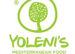 Yoleni's: ένα e-shop μεΕλληνικά παραδοσιακά προϊόντα