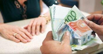 ρύθμιση δανείου