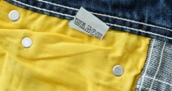 ρούχα στεγνό καθάρισμα