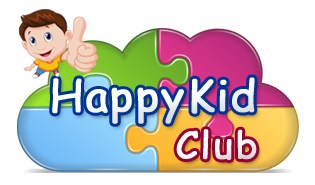 club για παιδικά είδη
