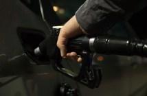 βενζινάδικα με φθηνή βενζίνη