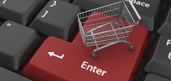 tips για ασφαλείς online αγορές
