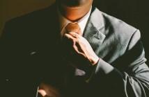 online υπολογισμός αποζημίωσης απόλυσης