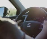 Πως μπορούμε να δούμε εάν το αυτοκίνητό μας είναι ασφαλισμένο