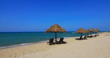 Τα 5 μυστικά για να περάσουμε καλά στις διακοπές μας