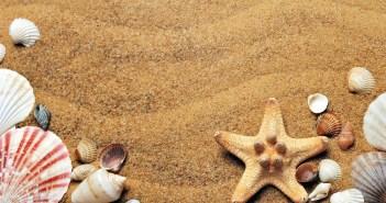 11 έξυπνες συμβουλές της Google για τις καλοκαιρινές μας διακοπές
