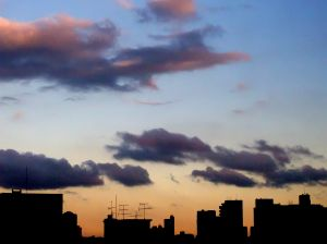 866871_sunset___.jpg