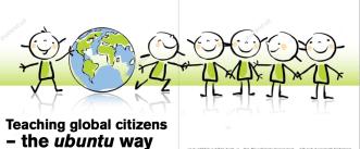Pramila Kudva, Teaching Global Citizens the Ubuntu way, Teacher, Volkume 10, Number 1, Jan-Mar 2018