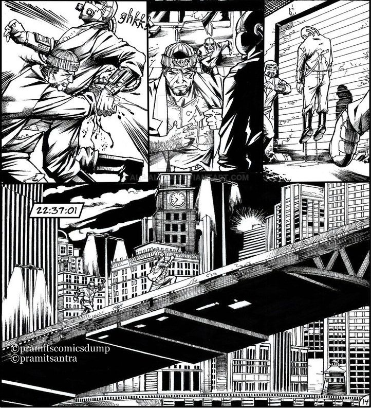 Life-Time Issue 1 Pg.14.2