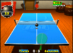 dabomb_pong
