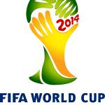 pasaulio-cempionatas