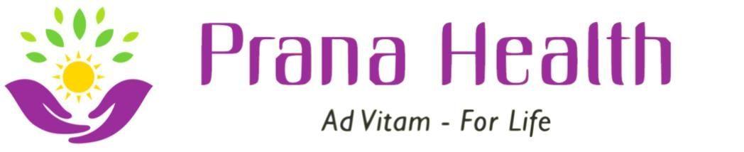 Prana Health