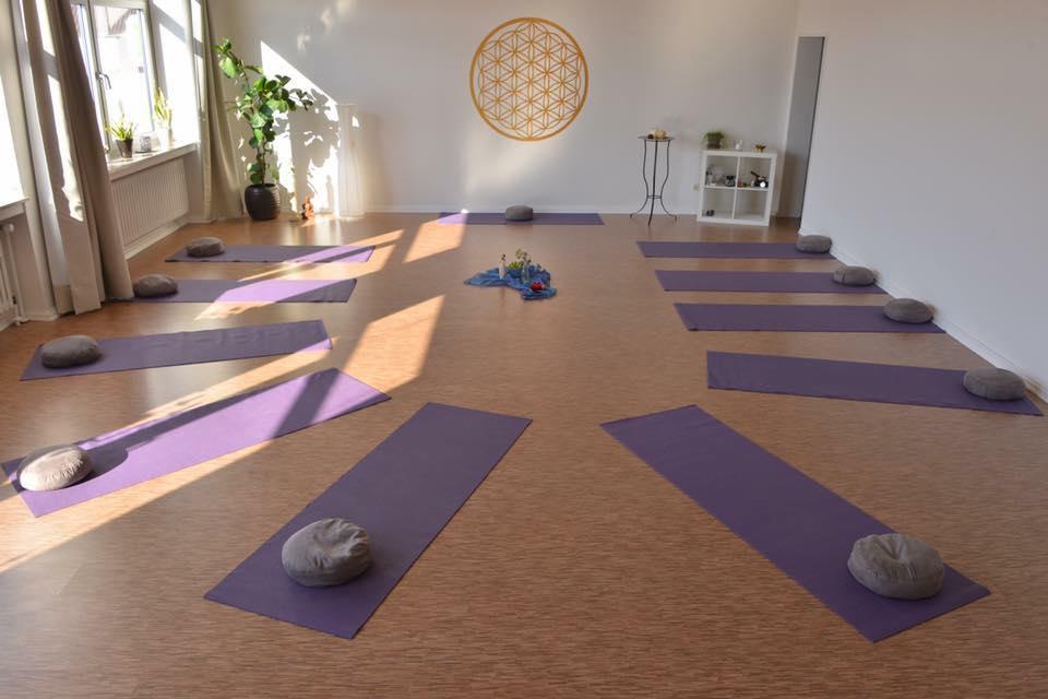 prana-yoga-schweinfurt