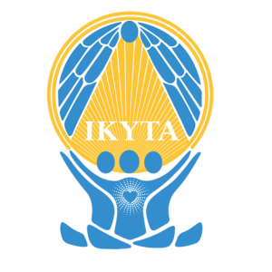 IKYTA