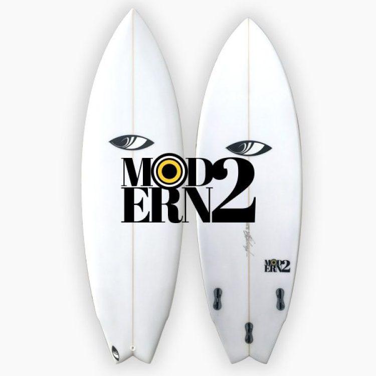 sharp eye modern2