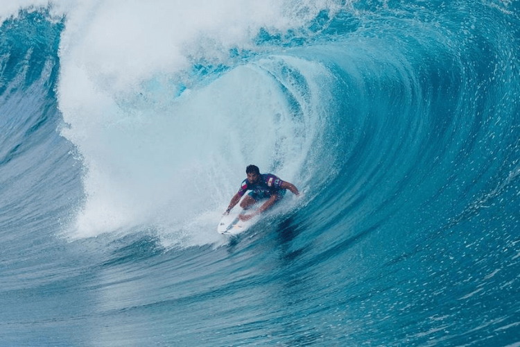 surfe melhor