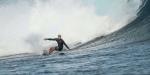 Surfe Melhor: Entenda O Eixo-X