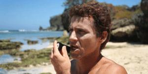 surf saude protetor solar