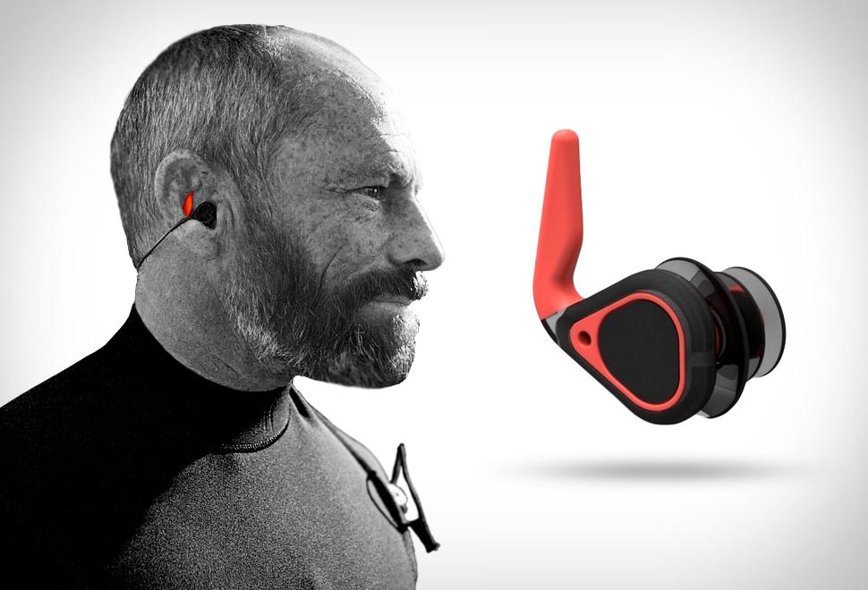protetor de ouvido