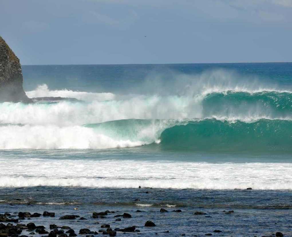 fernando noronha surf