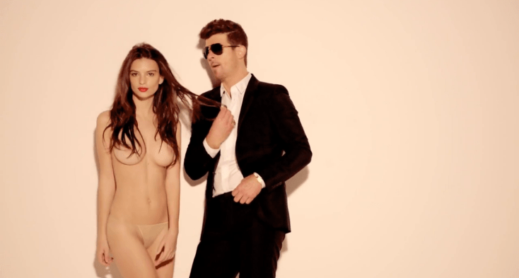 robin-thicke-blurred-lines_13 (1)