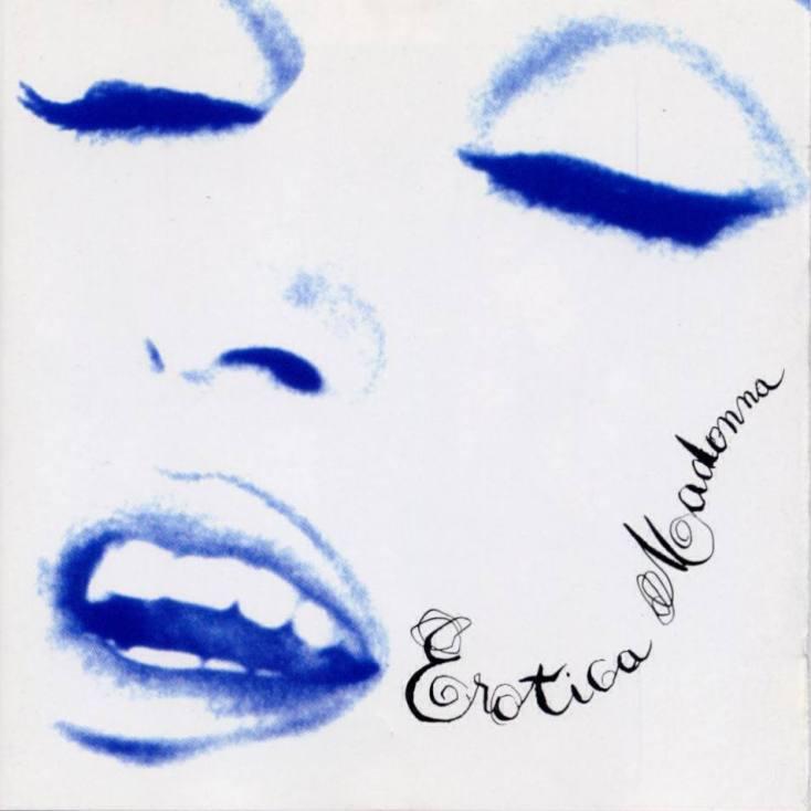 madonna-erotica-frontal
